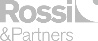 Rossi & Partners logo